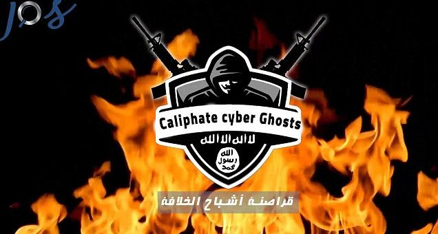 ISIS hacking group threatens global cyber attack tomorrow