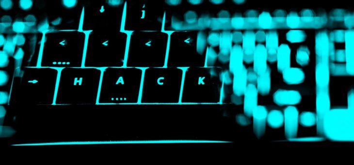 """U.S., U.K. blame Russian military for """"destructive"""" cyberattack"""