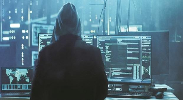 AIG launches new cyber threat analysis