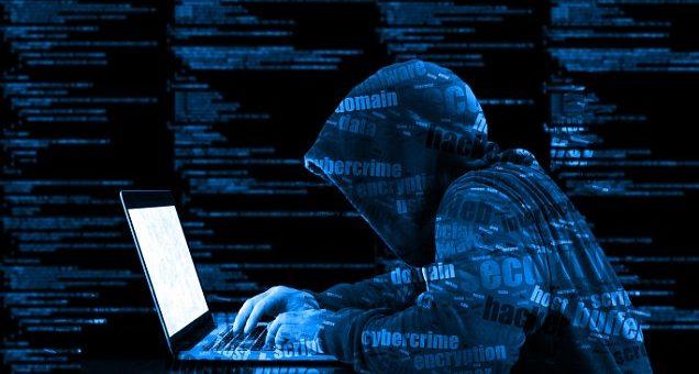North Korean gang Lazarus behind NHS cyber attack