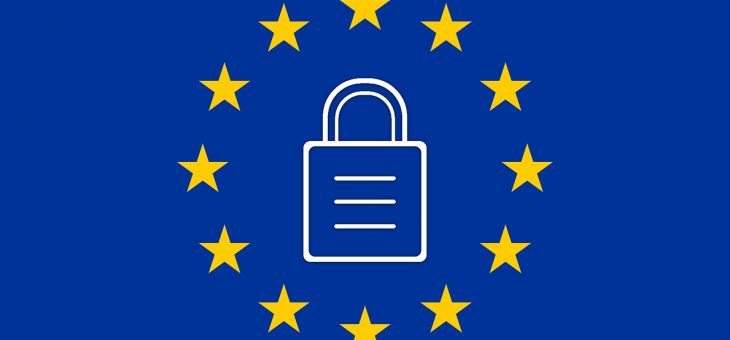 How penetration testing can help you comply with the GDPR – IT Governance Blog