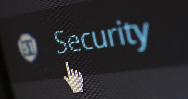 4 Ways Small Businesses Can Improve Their Cyber Security Strategies