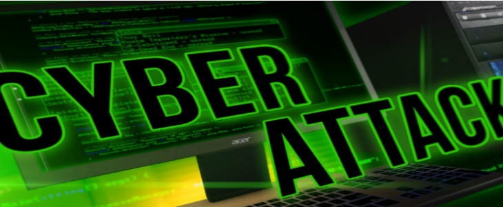 Water, Electricity & Gas Most Likely To Suffer A Cyber Attack