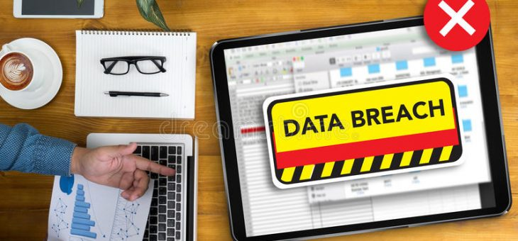 Lawyers Exposing Client Data To Risk Of Cyber-Attack
