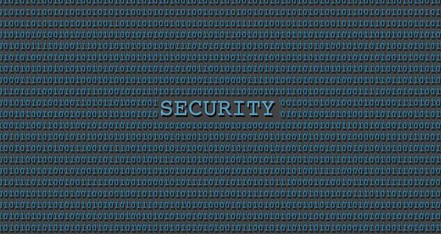 Cyber Security Best Practices for the New Year