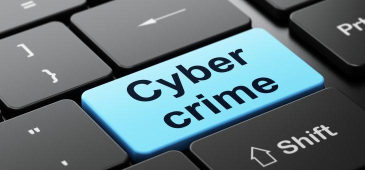 2018 Cyberthreat Defense Report Addresses Latest Ransomware Realities