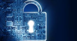 Atlanta Hit By Cyber Attack