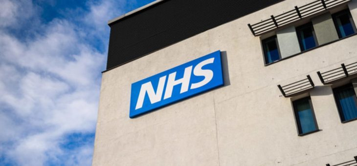 Vast majority of NHS trusts have failed cyber security assessment, MPs told • The Register