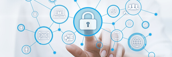 Cyber Security Best Practices for Your Business + Lutz Tech