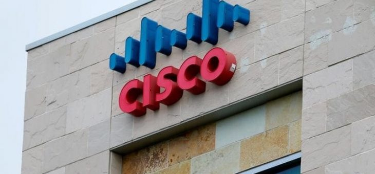 Cisco India Unveils 3 Cyber-Security Initiatives