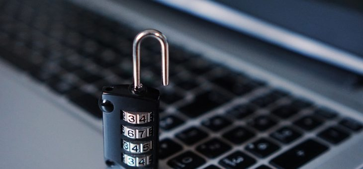 What are the future threats in cyber security? – IT Governance Blog
