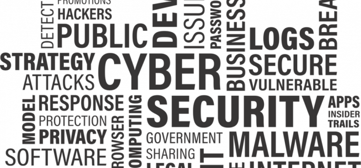 Is Your Business Secure From A Cyber Attack?