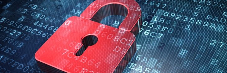 Cyber Security News Wrap-up 19/05 – 25/05