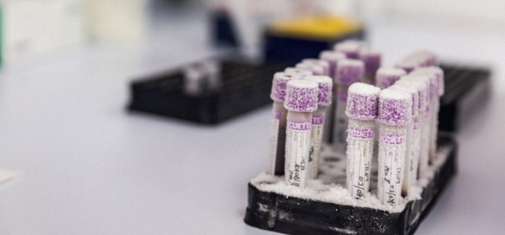 UK Anti-Doping computers hit by cyber attack