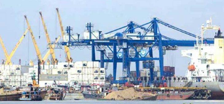 Cyberattack: Malware hits Jawaharlal Nehru port operations in Mumbai