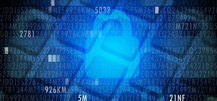 APRA focuses on bank cyber security with proposed standard
