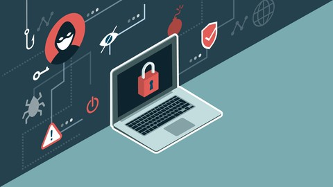 [Download] Kali Linux: Pentesting with Kali Linux: 2-in-1 Udemy Free Download
