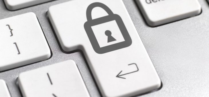 What every SME needs to know about hackers and cyber-security