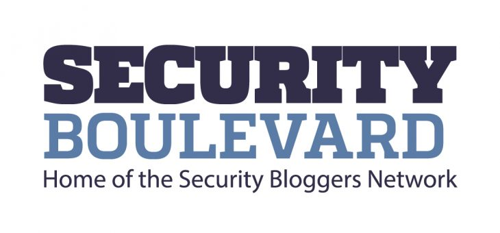 Top 10 Cyber Security Experts to Follow on Social in 2018