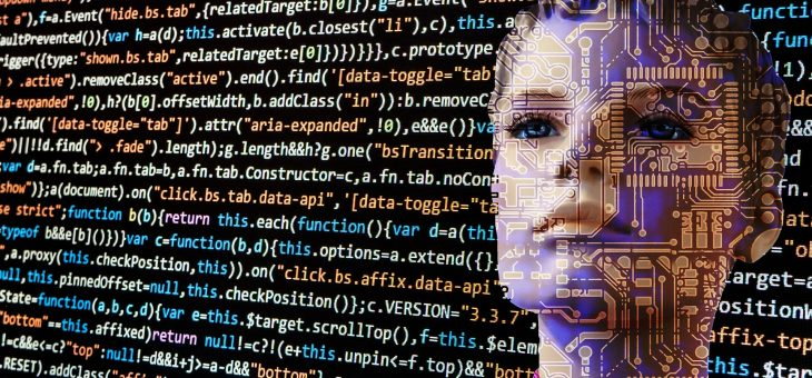 Artificial intelligence in cyber security – IT Governance Blog