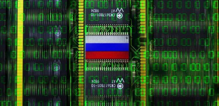 Russia behind global cyber attack: US and UK