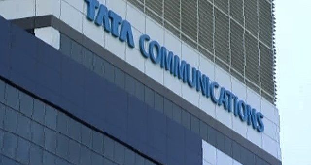 Tata Communications launches state-of-the-art Cyber Security Response Centre in Chennai