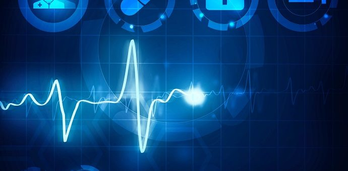 FDA Beefs Up Cyber Security Measures To Protect Patients