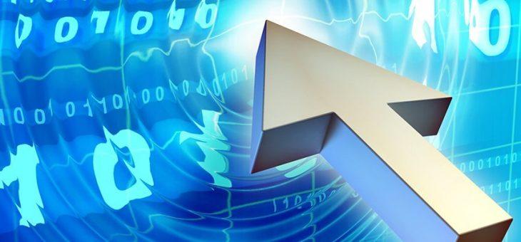 Airbus secures European institutions against cyber threat