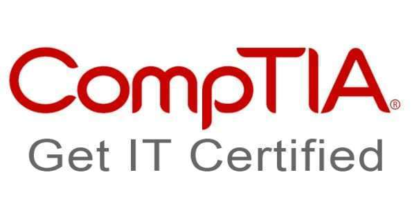 GDPR – CompTIA PenTest+: A New Certification Option – MK Cybersecurity Singapore – MK Cybersecurity Singapore