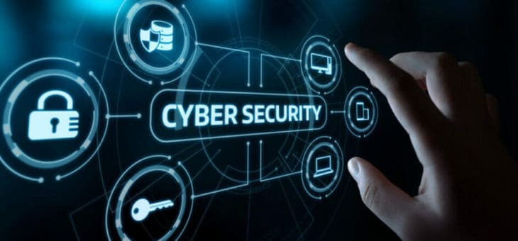 5 Reasons Why Enterprise Should Start Investing In Cybersecurity