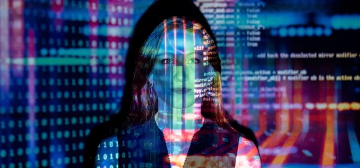 How Cybersecurity Can Boost Customer Loyalty and Sales